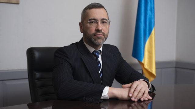 Мисак Хидирян