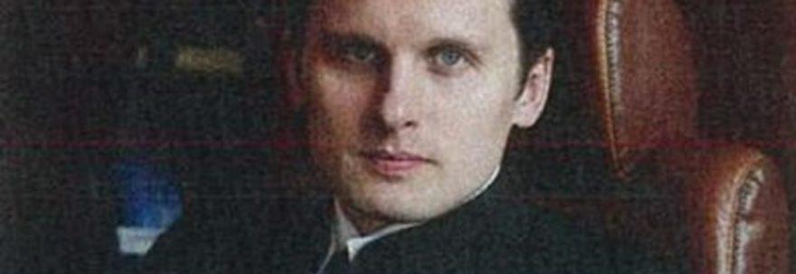 Как судит Лаптев Василий Андреевич